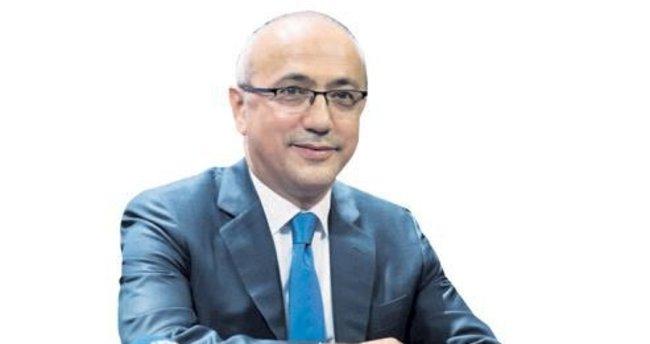 S. Arabistan'a işbirliği çağrısı