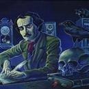 İlk dedektif romanı yayımlandı