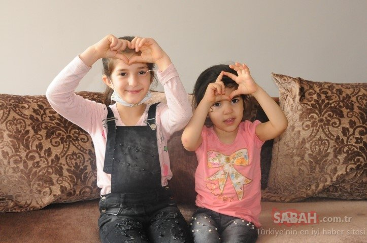 Fatma'nın ailesinden Cumhurbaşkanı Erdoğan'a teşekkür