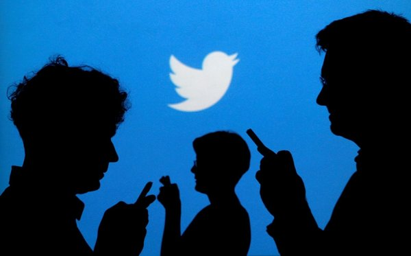 Yalan haberler sosyal medyada daha çabuk yayılıyor!