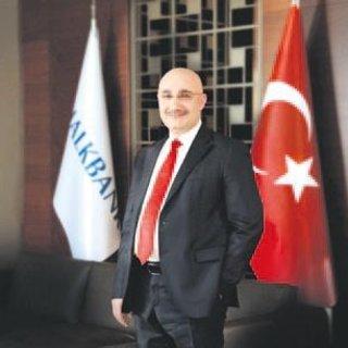 Halkbank'tan enerjiye destek