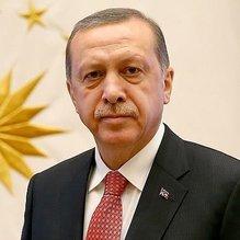 Japonya, Cumhurbaşkanı Erdoğan'ın ziyaretlerine hazırlanıyor