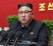 Kuzey Kore'den ilginç hamle