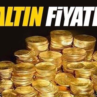 Son dakika haber: Altın fiyatları bugün ne kadar oldu? 21 Temmuz Pazar gram tam ve çeyrek altın fiyatları ve anlık değişimler