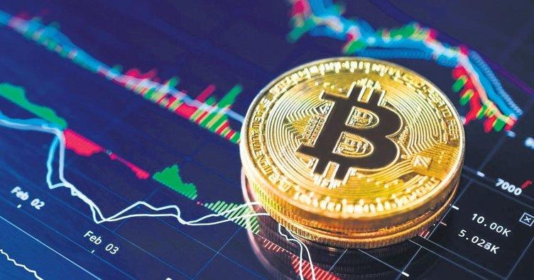 İki Osmanlı torunu Bitcoin'i resmi para birimi yapıyor