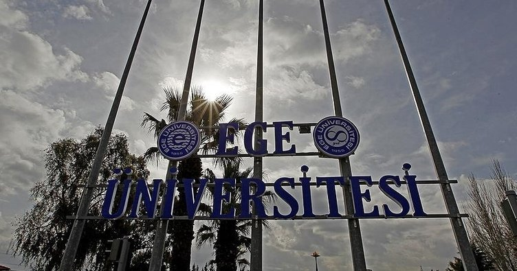 Ege Üniversitesi Öğretim Üyesi alacak