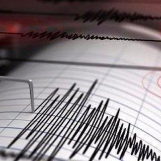 Muğla'da 5'lik deprem korkuttu