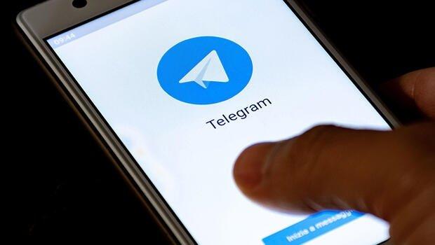 Telegram Nedir Kimin Ve Guvenli Mi Telegram Nereden Indirilir Nasil Kullanilir Ve Ucretli Mi Iste Telegram Hakkinda Tum Bilgiler Son Dakika Haberler