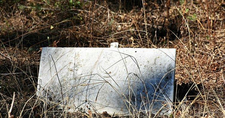 Agonya'daki köylüler, 17 mezarın bulunduğu bölgenin araştırılmasını istiyor