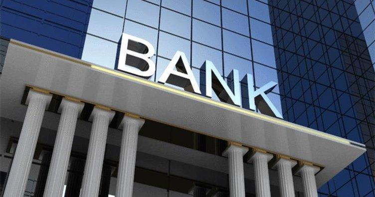 Özel bankalar ipe un seriyor - Ekonomi Haberleri