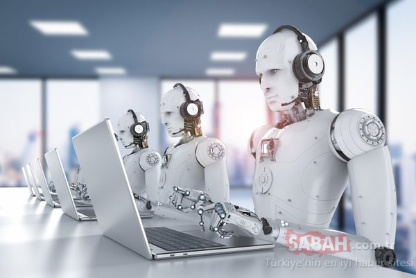 Çin mahkemelerinde yapay zeka yargıç dönemi