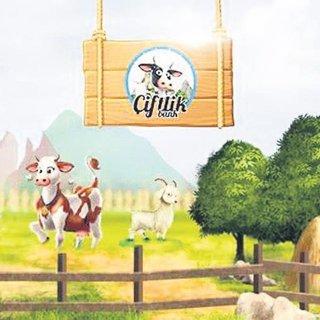 SPK: Çiftlik Bank bir dolandırıcılık sistemi