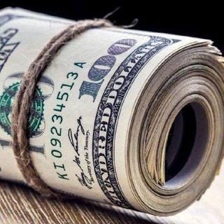 Dolar/TL o seviyenin altında! İşte güncel döviz kurları