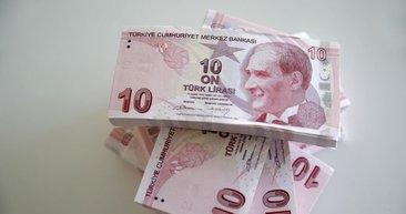 Milyonlarca emekliye dev müjde! Emekliye 2 bin lira…