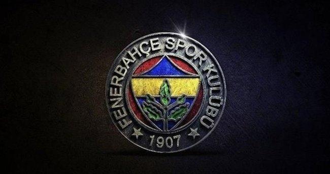 Fenerbahçeli Jailson'a Çin ekibi Dalian Pro talip oldu!