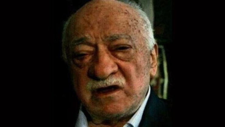 10 soruda Trump FETÖ lideri Gülen'i iade edecek iddiası