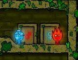 Ateş ve Su 1 Oyna