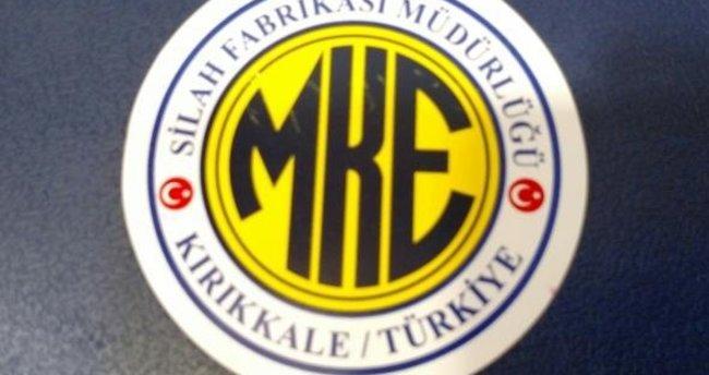 MKE'den emekli 19 kişi FETÖ'den gözaltına alındı