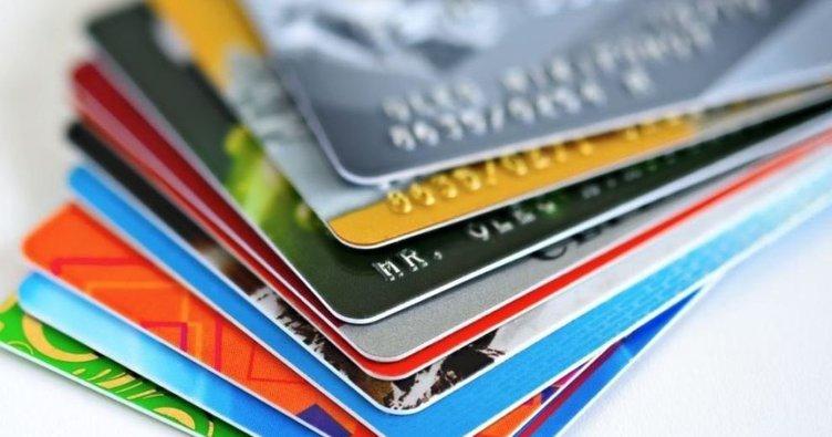 BDDK'dan kredi kartı için taksit düzenlemesi!