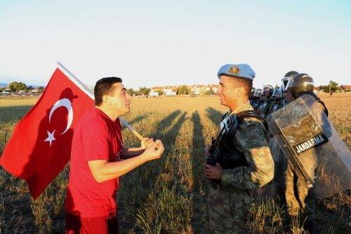 Ergenekon'da karar günü