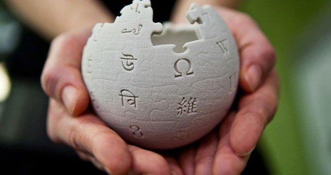 Wikipedia skandalını uzman isimler sabah.com.tr'ye değerlendirdi: Parasını verip istediğinizi yazdırabilirsiniz