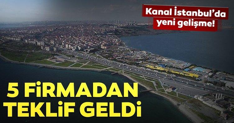 Tarihi Odabaşı ve Dursunköy Köprülerinin rekonstrüksiyon ihalesine 5 firmadan teklif