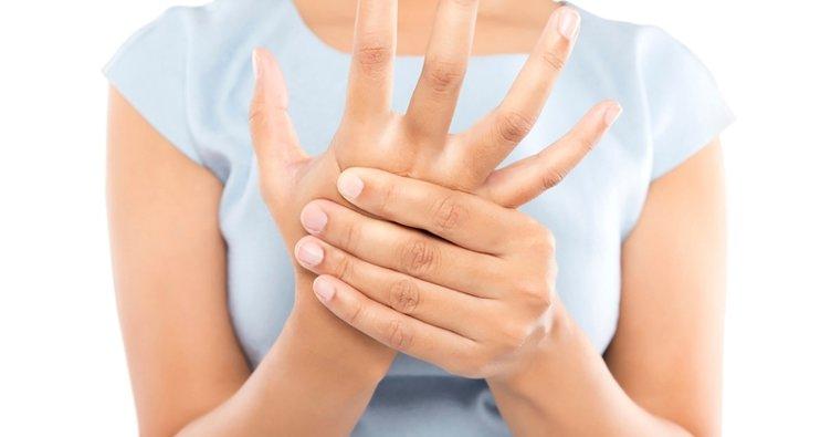 Tendinit nedir, belirtileri nelerdir? Tendinit hastalığına hangi bölüm bakar?