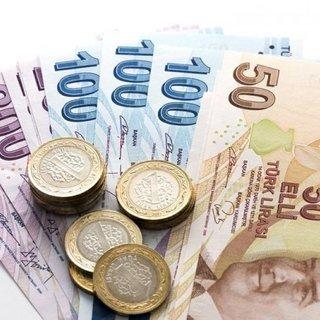 Emeklilikte 3 maaş birden! Yeni sistemde emeklilik nasıl olacak?