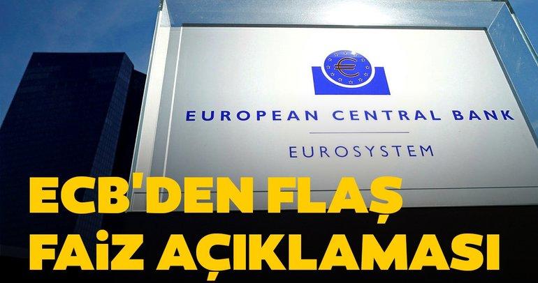 ECB faizleri daha da düşürebilir ancak yan etkiler daha somutlaşıyor