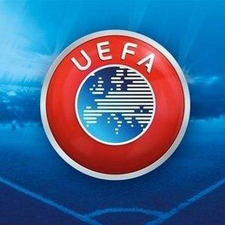 UEFA'dan inceleme
