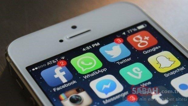 WhatsApp itirafı! Facebook CEO'su Mark Zuckerberg WhatsApp gerçeğini yıllar sonra açıkladı