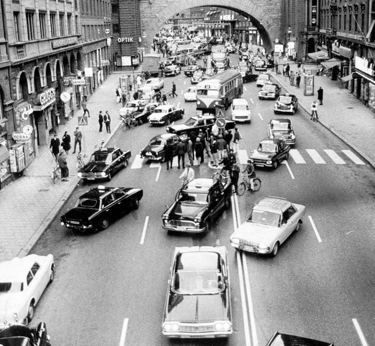 Tarihe geçen fotoğraflar