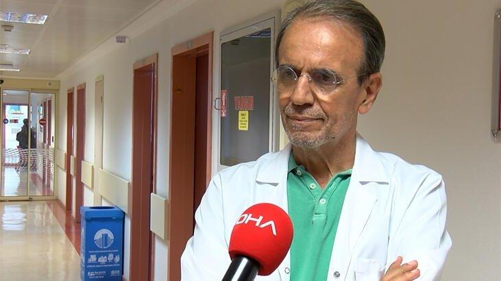 Son dakika: Rusya corona virüsü aşısını bulamadı mı? Uzman isimden şok sözler: Kızında denenmiş olması...