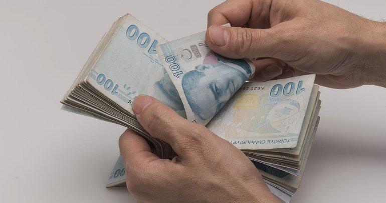 Emekliye 2814 TL! En düşük emekli maaşı ne kadar? İkramiyeler ne zaman ödenecek?