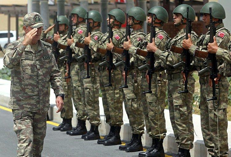 Tek tip askerlikle ilgili son dakika gelişmesi! Başkan Erdoğan'a sunuldu: Bedelli askerlik geliyor mu?