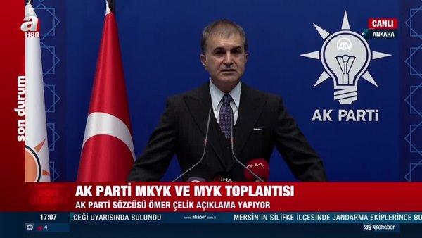 SON DAKİKA! Cumhurbaşkanı Erdoğan Ankara'da Kovid-19 aşısı olacak | Video