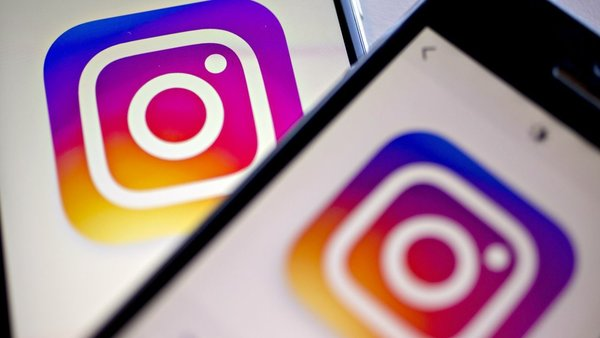 Instagram'a sesli ve görüntülü arama mı geliyor?