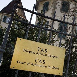 CAS, Galatasaray'ın talebini kabul etti