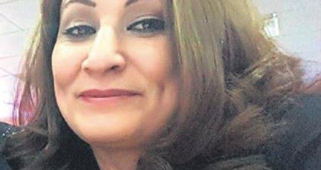 Taciz mağduru kadın intihar etti