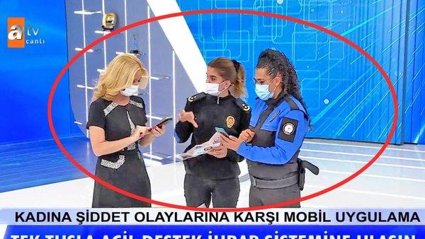 Müge Anlı 25 Kasım 2020 Çarşamba Tamamı tek Parça izle! Polis ekipleri Müge Anlı canlı yayınında... | Video