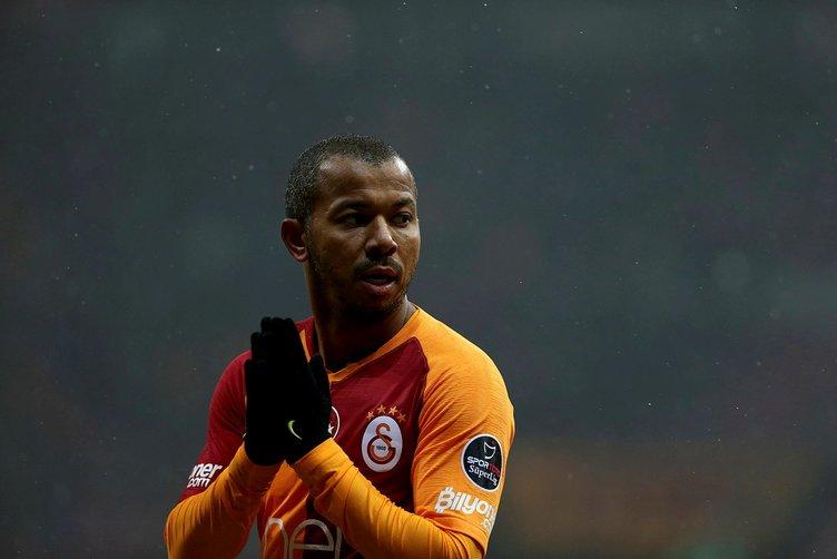 Fenerbahçe bombayı patlatıyor! Galatasaraylı yıldız...