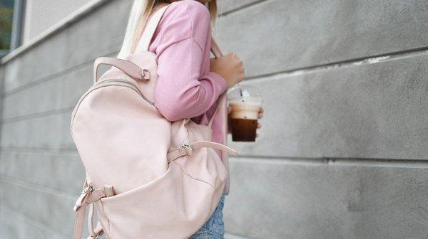 2018 çanta modelleri
