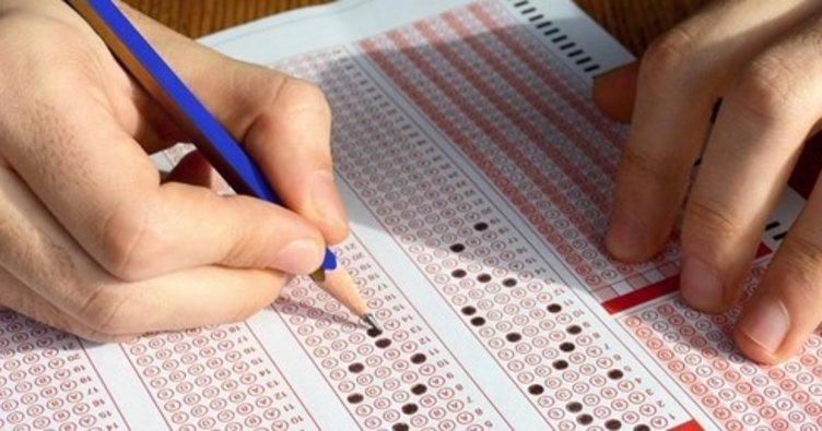 2019 ÖSYM Üniversite sınavı YKS tercih kılavuzu açıklaması! YKS tercih kılavuzu açıklandı mı?