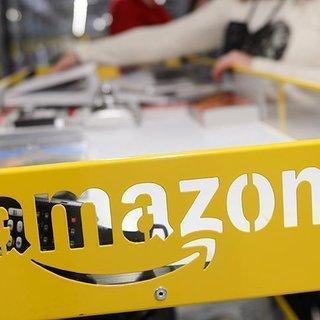 Amazon'dan ilk kez üye sayısı açıklaması