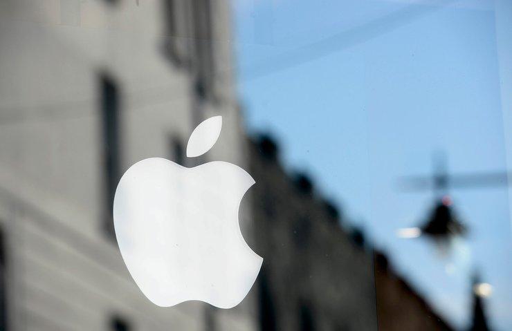 Apple AirPods Pro Türkiye'de satışa çıktı