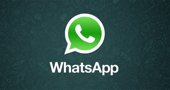 WhatsApp'tan tepki çeken özelliği ile ilgili geri adım