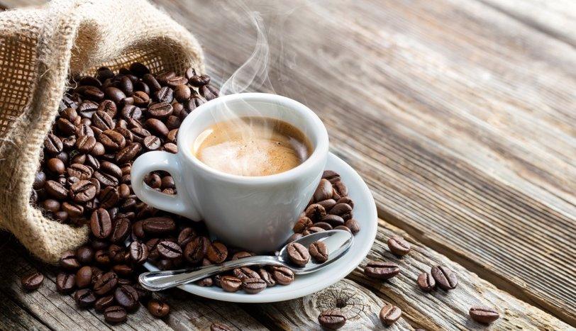 Dünya kahve günü! Kahvenize sağlık katmak için bu kurallara dikkat!