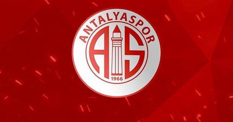 Antalyaspor U0026 39 Da Telekonferansl U0131 Antrenman D U00f6nemi Spor