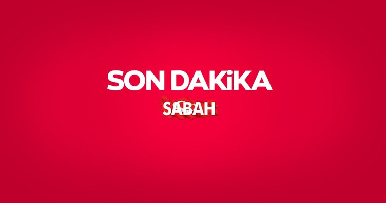 Muş'ta HDP'nin il eş başkanları tutuklandı