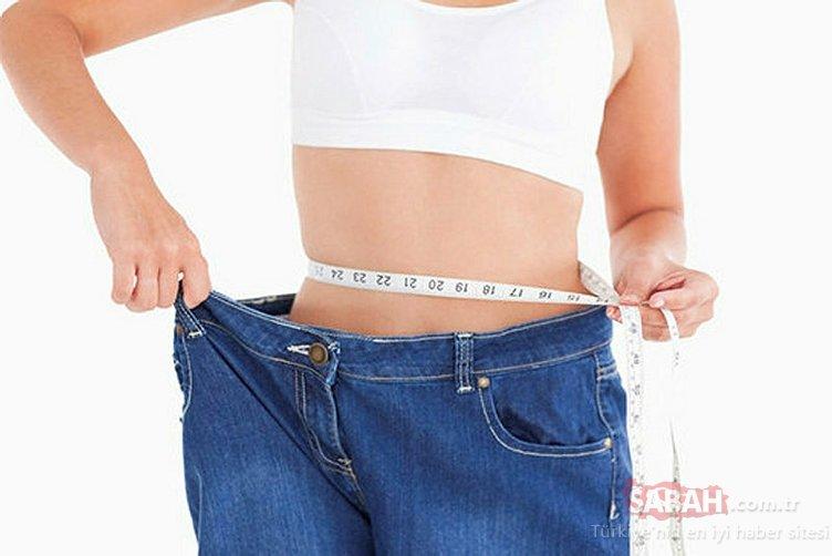 Şeker hastalarına şifa oluyor! Adeta doğal insülin... 1 hafta boyunca tüketin...